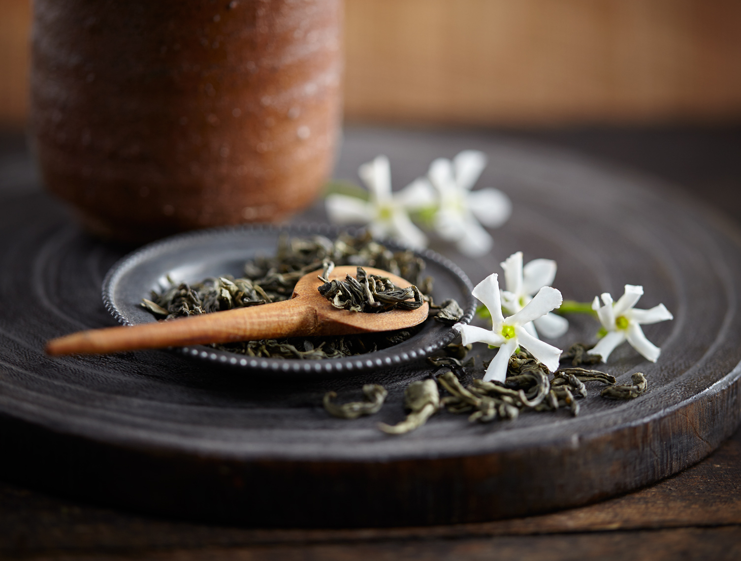 Numi_Ingredients_Jasmine_Main_120_1_RTCHD-CROP-CROP2