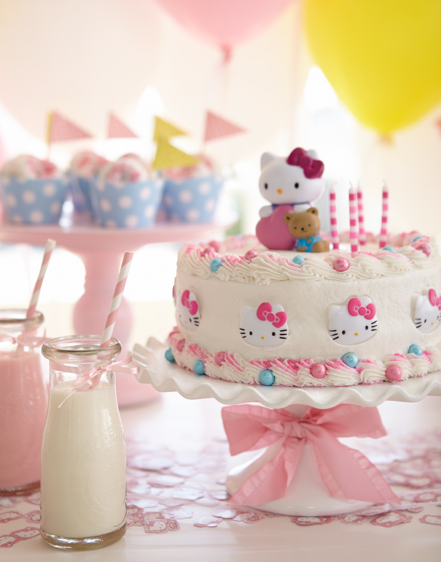 Rtchd_HelloKitty_Food_hero_075x_Crop.jpg
